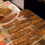 best food dehydrator for jerky
