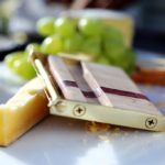 best cheese slicer review