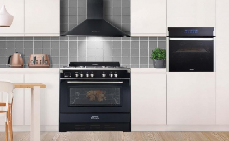 Best Range Hood Reviews and Buying Guide [2018\'s Finest] - Family ...